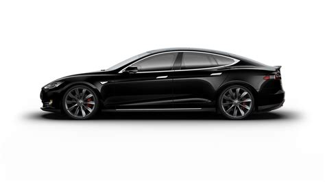 Tesla PNG Picture | PNG Mart