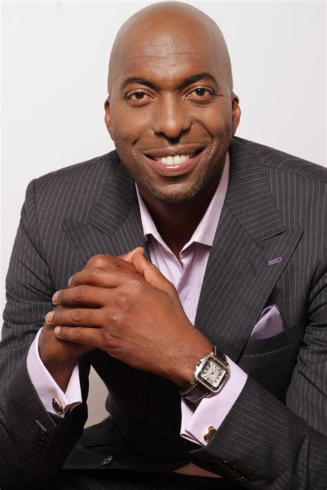 DL revAMP Partners with John Salley for 21-Day Betta Life