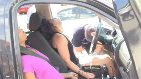 Heroin, fentanyl overdose calls overwhelm Miami first