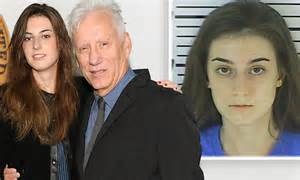 James Woods, 66, replaces his 26-year-old girlfriend with