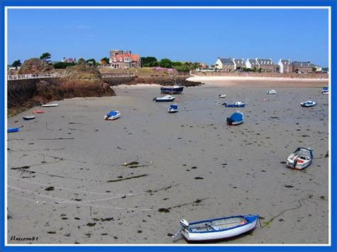 (222) when the tide is out / Jersey / uk   Jersey ist