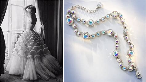 Sparkle with Crystal Aurore Boreale! | Touchstone Crystal