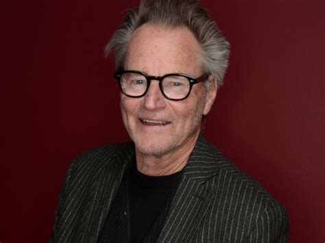 'The Notebook' Actor Sam Shepard Dead at 73 and Hollywood