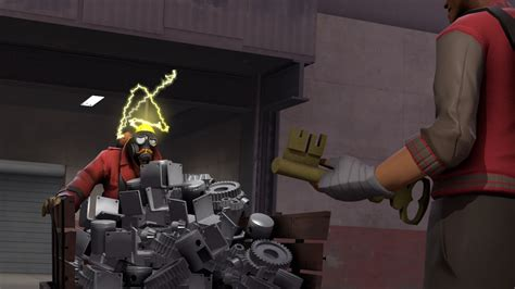 Trading in 2020 be like (made by TheElvenGamer) : tf2