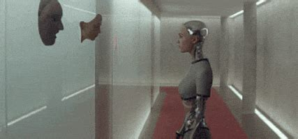 Andromeda Strain GIFs - Find & Share on GIPHY