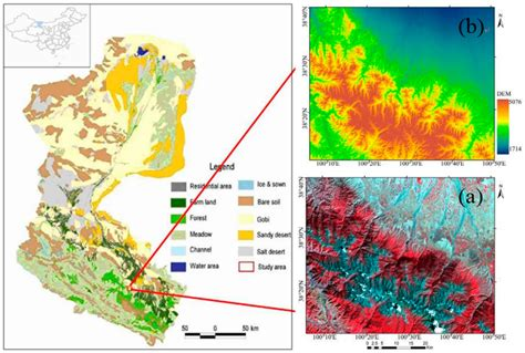 Remote Sensing | Free Full-Text | Improved Topographic