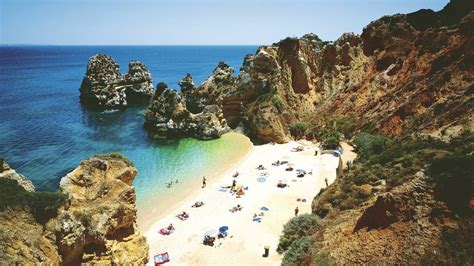 Holidays to Portugal 2017 / 2018   T