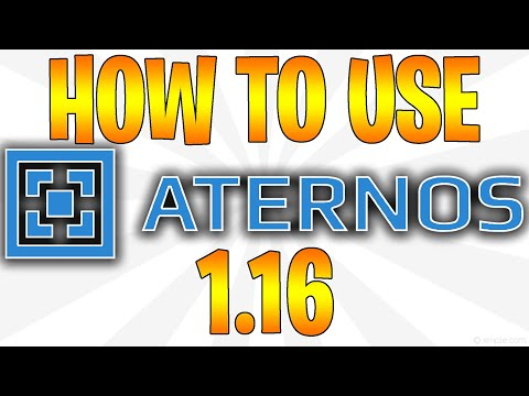 aternos-review - The Digital Sizzle   Review Best Hosting