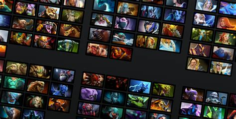 If Dota 2 was a major in college, here's what it would