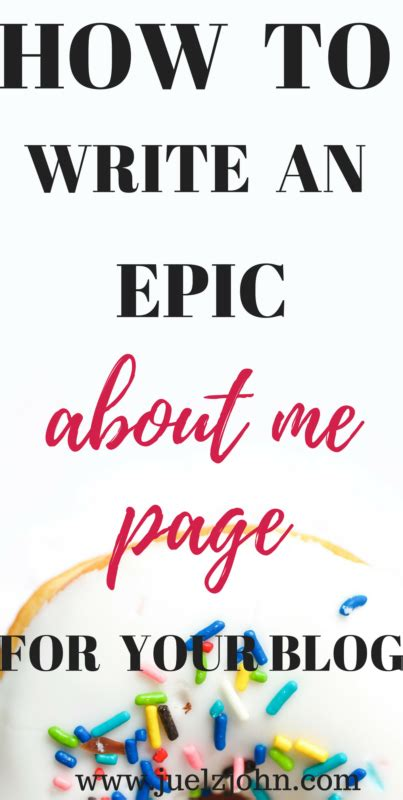 epic about me page 4 - juelzjohn