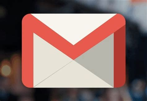 How to Keep Your Gmail Inbox Clean