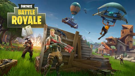How to Start Fortnite with Epic Games Launcher Down