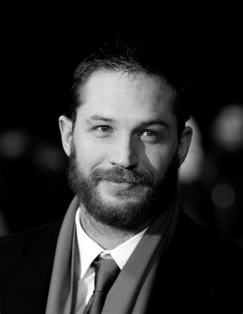 Tom Hardy Photos Photos - This Means War - UK Premiere