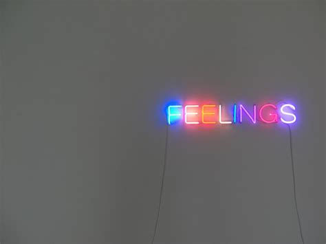 Tumblr as Space: Emotion as a Logic   HASTAC