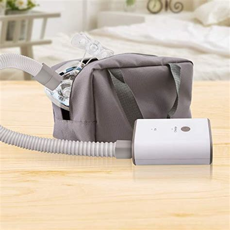 Get Perfecore CPAP Cleaner at 10% Off Now